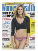 HERNO@WOMANSHEALTH_SPAIN_MARCH_15.pdf